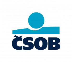 CSOB_cmyk