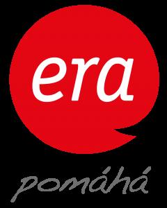 Era_pomaha