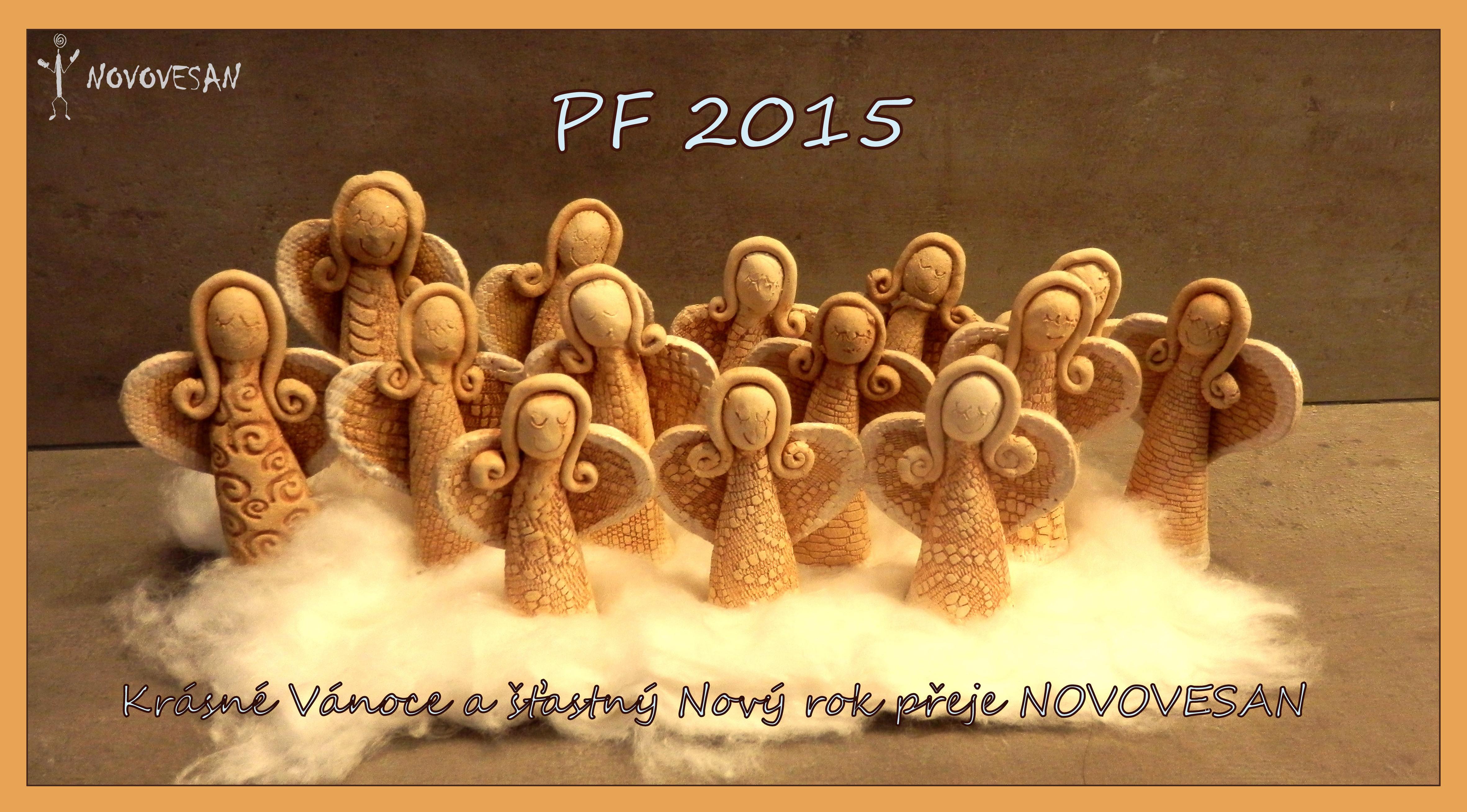 PF2015 copy